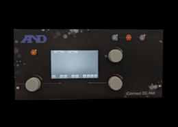 Dyno Controller