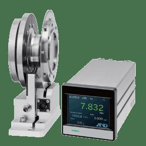 Rotating Torque Sensor (RTS)