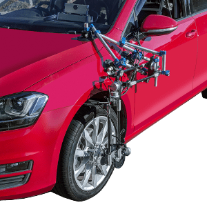 Wheel Position Sensor